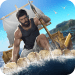 Free Download Ocean Survival 1.0.1 APK MOD, Ocean Survival Cheat