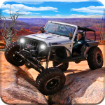 Free Download Offroad Xtreme 4X4 Rally Racing Driver 1.0.6 APK MOD, Offroad Xtreme 4X4 Rally Racing Driver Cheat