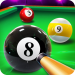 Free Download Pool Master: 8 Ball Challenge MOD APK Cheat