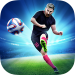 Free Download Soccer World League FreeKick MOD APK Cheat