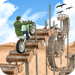 Free Download Stunt Bike Racing Game Tricks Master  ? 1.0 MOD APK, Stunt Bike Racing Game Tricks Master  ? Cheat