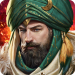 Free Download Sultan Forces 1.1.0.0 APK MOD, Sultan Forces Cheat
