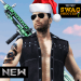 Free Download Swag Shooter 2 : Christmas Survival Shooting Games 1.1 MOD APK, Swag Shooter 2 : Christmas Survival Shooting Games Cheat
