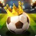 Free Download TecnoFut-MOBASAKA APK MOD Cheat