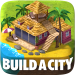 Free Download Town Building Games: Tropic City Construction Game APK MOD Cheat