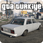 Free Download Turkish City Mod for GTA – Open World Game APK MOD Cheat