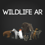Free Download Wildlife AR APK MOD Cheat