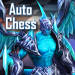 Download Auto Chess Defense – Mobile MOD APK Cheat