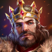 Download Honor of Thrones 1.0.297 MOD APK, Honor of Thrones Cheat