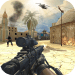 Download Military Shooting Game 2019: Shooting Games MOD APK Cheat