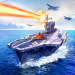 Download Sea Fortress – Epic War of Fleets APK MOD Cheat