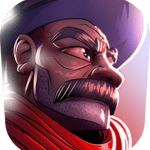 Download ajilkhor+ APK MOD Cheat