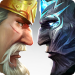 Free Download Age of Kings: Skyward Battle MOD APK Cheat