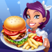 Free Download Cooking Stars APK MOD Cheat