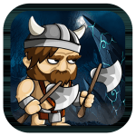 Free Download Defense of Fortres MOD APK Cheat