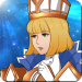 Free Download Fate and Fortune Tactics MOD APK Cheat
