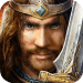 Free Download Game of Kings: The Blood Throne APK MOD Cheat