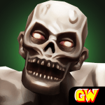 Free Download Mordheim: Warband Skirmish 1.8.2 MOD APK, Mordheim: Warband Skirmish Cheat