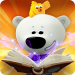 Download Bebebears: Stories and Learning games for kids 1.2.5 MOD APK, Bebebears: Stories and Learning games for kids Cheat