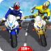 Download Bike Attack Race : Highway Tricky Stunt Rider 5.1.02 MOD APK, Bike Attack Race : Highway Tricky Stunt Rider Cheat