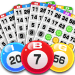 Download Bingo 2.3.26 MOD APK, Bingo Cheat