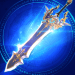 Download Blade Chaos: Tales of Immortals 1.0.10 MOD APK, Blade Chaos: Tales of Immortals Cheat