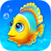 Download Fish Mania 1.0.458 MOD APK, Fish Mania Cheat