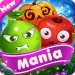 Download Fruit Mania 1.07 APK MOD, Fruit Mania Cheat