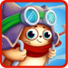 Download Merge Cat: Get Crypto SOUL Tokens for Free APK MOD Cheat