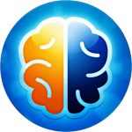 Download Mind Games MOD APK Cheat