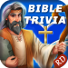 Download Play The Jesus Bible Trivia Challenge Quiz Game 1.32 MOD APK, Play The Jesus Bible Trivia Challenge Quiz Game Cheat