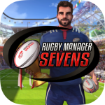 Download Rugby Sevens Manager 7.20 MOD APK, Rugby Sevens Manager Cheat