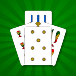 Download Scopa! MOD APK Cheat