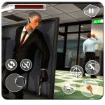 Download Special US Combat Secondary Mission MOD APK Cheat