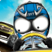Download Stickman Downhill Monstertruck 2.7 APK MOD, Stickman Downhill Monstertruck Cheat