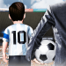 Free Download BFB Champions 2.0 ~Football Club Manager~ APK MOD Cheat