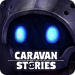 Free Download 卡拉邦 CARAVAN STORIES APK MOD Cheat