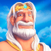 Free Download Divine Academy: God Simulator & Сity Building 2.8.0 MOD APK, Divine Academy: God Simulator & Сity Building Cheat