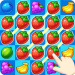 Free Download Fruit Splash 10.7.07 APK MOD, Fruit Splash Cheat