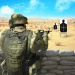 Free Download Indian Army Training Game APK MOD Cheat