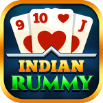 Free Download Indian Rummy Offline – Free Rummy Card Games APK MOD Cheat