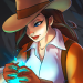 Download Alicia Quatermain 2: The Stone of Fate 1.0.20 MOD APK, Alicia Quatermain 2: The Stone of Fate Cheat