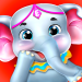 Download Baby Elephant – Circus Flying & Dancing Star! 1.0.2 MOD APK, Baby Elephant – Circus Flying & Dancing Star! Cheat