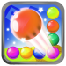 Download Bubble Buster 1.0 MOD APK, Bubble Buster Cheat