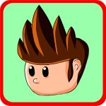 Download Downward: Free Fall MOD APK Cheat
