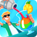 Download Drink Master – color alcohols MOD APK Cheat