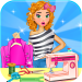 Download Fashion Star Tailor Boutique: Sewing & Stitching 1.0 MOD APK, Fashion Star Tailor Boutique: Sewing & Stitching Cheat