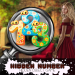 Download Find Hidden Number 100 Level MOD APK Cheat