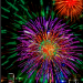Download Fireworks! MOD APK Cheat