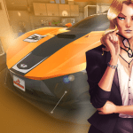 Download Fix My Car: GT Supercar Mechanic Simulator LITE 31.0 MOD APK, Fix My Car: GT Supercar Mechanic Simulator LITE Cheat